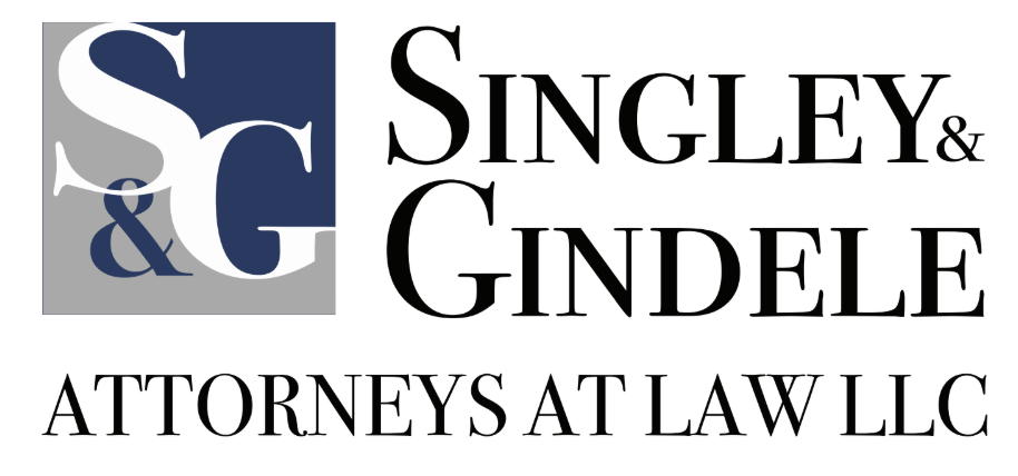 Singley & Gindele Attorneys at Law