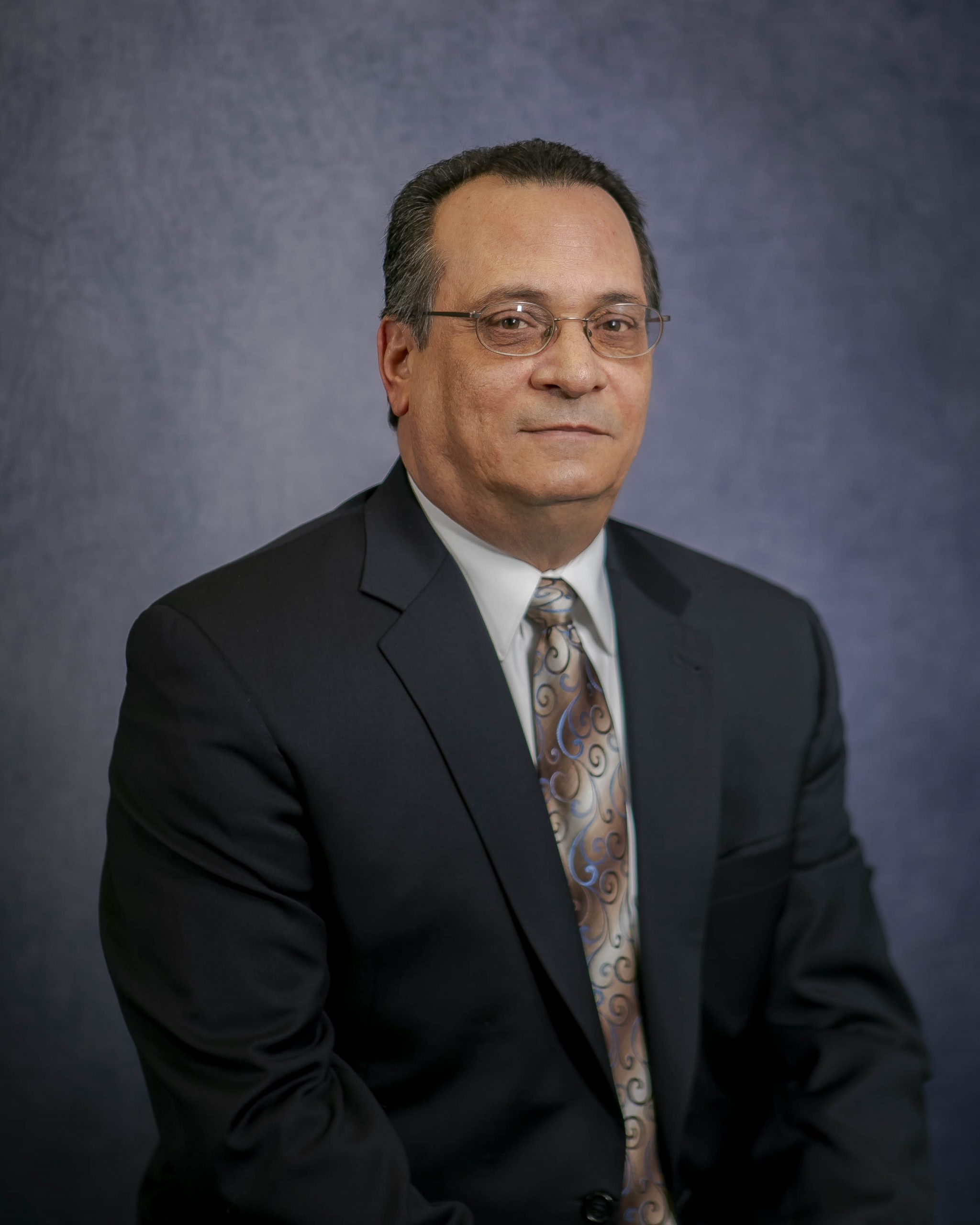 Mark Rinaldi, partner at Singley, Gindele & Rinaldi, a leading law firm in South Jersey